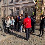 9b Stadtführung in St. Wendel