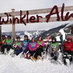 3. Skitag 33